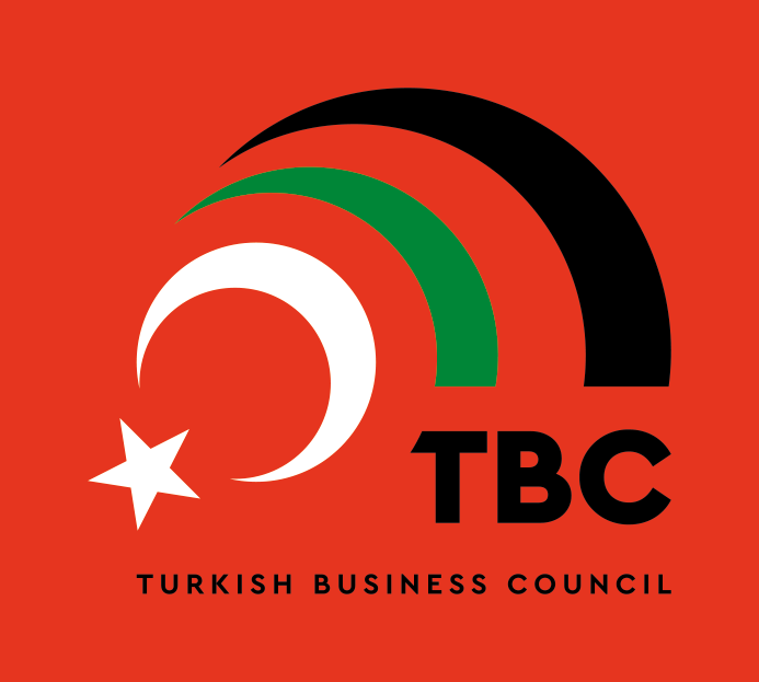Turkish Business Council in Abu Dhabi